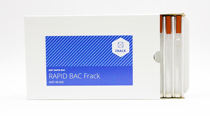 AMT-I-B-005 Rapid Bac SRB Frac (7ML)